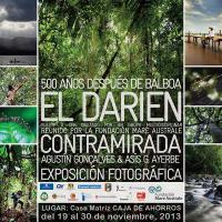 http://www.lacarreteradelacosta.com/files/gimgs/th-44_27_77-darien.jpg