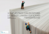 http://www.lacarreteradelacosta.com/files/gimgs/th-44_27_77-encuentros-4.jpg