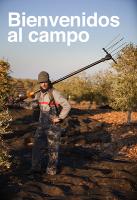 https://www.lacarreteradelacosta.com/files/gimgs/th-44_27_bienvenidos-promo-2.jpg