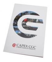 http://www.lacarreteradelacosta.com/files/gimgs/th-44_27_capex.jpg