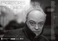 http://www.lacarreteradelacosta.com/files/gimgs/th-44_27_cartelcoru.jpg
