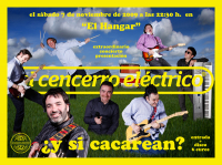 http://www.lacarreteradelacosta.com/files/gimgs/th-44_27_cartelweb.jpg