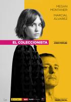 http://www.lacarreteradelacosta.com/files/gimgs/th-44_27_coleccionista.jpg