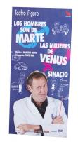 http://www.lacarreteradelacosta.com/files/gimgs/th-44_27_costa-octubre10a9714.jpg