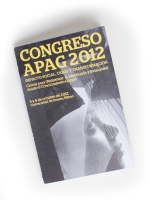 http://www.lacarreteradelacosta.com/files/gimgs/th-44_27_creations026.jpg