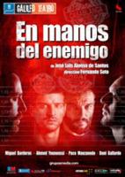 https://www.lacarreteradelacosta.com/files/gimgs/th-44_27_en-manos-del-enemigo-cartel156.jpg