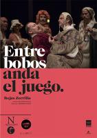 http://www.lacarreteradelacosta.com/files/gimgs/th-44_27_entreboboscartela4v52-copia.jpg