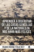 http://www.lacarreteradelacosta.com/files/gimgs/th-44_27_felicitacion-sateco-2017.jpg