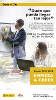http://www.lacarreteradelacosta.com/files/gimgs/th-44_27_ico2018internacionalizacion1080x1920pxv1.jpg