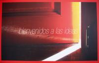 http://www.lacarreteradelacosta.com/files/gimgs/th-44_27_nuevasimg1462.jpg