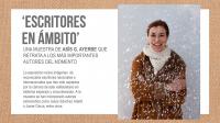 http://www.lacarreteradelacosta.com/files/gimgs/th-44_27_pantallazos-sept-01.jpg