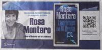 http://www.lacarreteradelacosta.com/files/gimgs/th-44_27_rosa.jpg