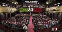 http://www.lacarreteradelacosta.com/files/gimgs/th-44_27_teatro-ok-v1textos4.jpg