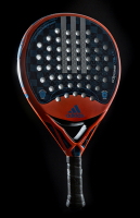 http://www.lacarreteradelacosta.com/files/gimgs/th-46_27_raqueta-adidas-1mg9348.jpg
