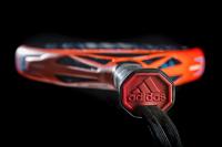 http://www.lacarreteradelacosta.com/files/gimgs/th-46_27_raqueta-adidas-1mg9378.jpg
