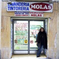 http://www.lacarreteradelacosta.com/files/gimgs/th-50_24_caresantos.jpg